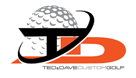 Ted & Dave Custom Golf